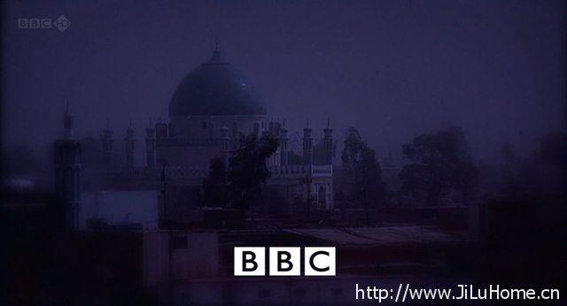 《阿富汗 Afghanistan》