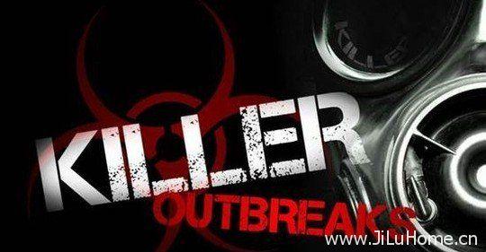 《疫情大爆发 Killer Outbreaks》