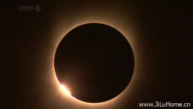 《太阳系奇迹 Wonders Of The Solar System》