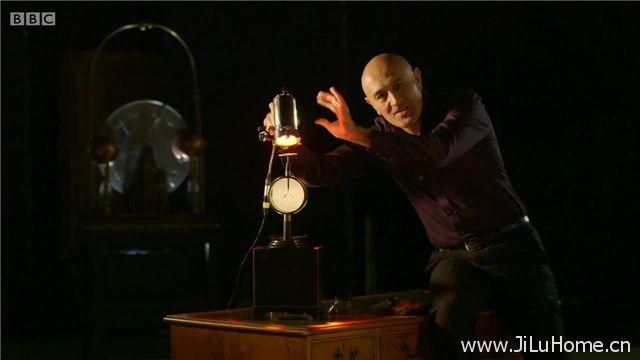 《量子力学揭密 The Secrets of Quantum Physics》
