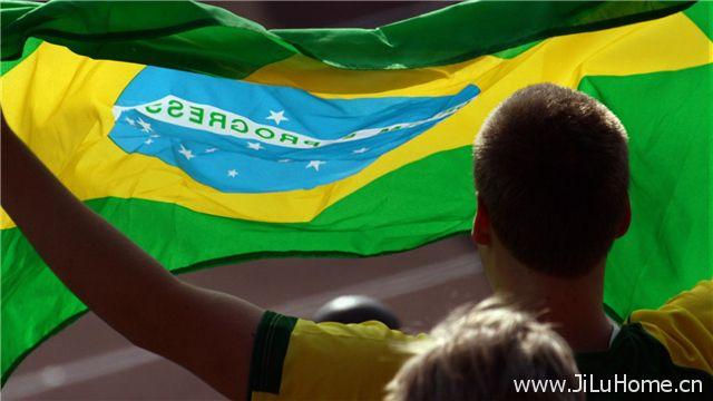 《巴西七大奇迹 Seven Wonders Of Brazil》