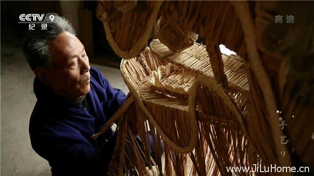 《手艺 Handicraft》