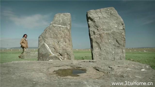 《不列颠神圣古迹 Sacred Wonders Of Britain》