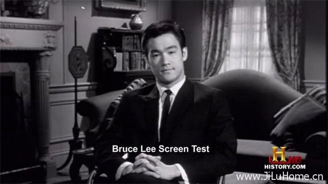 《李小龙如何改变了世界 How Bruce Lee Changed The World》