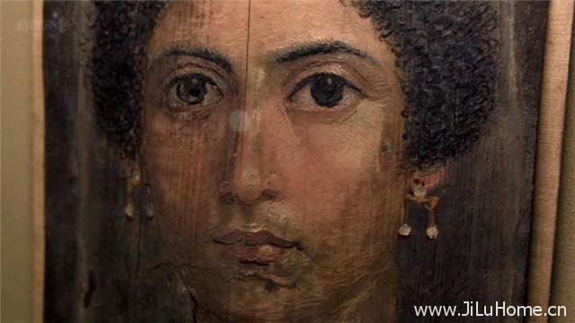 《古罗马的瑰宝 The Treasures Of Ancient Rome(2012)》