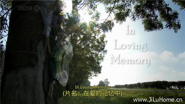 《在爱的记忆中 In Loving Memory (2012)》