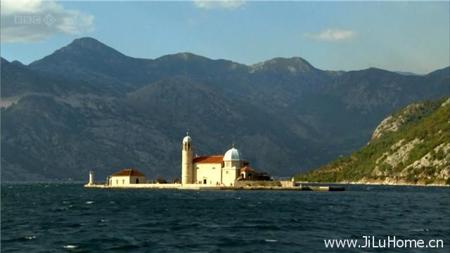 《弗朗西斯科的地中海之旅 Francesco's Mediterranean Voyage (2008)》