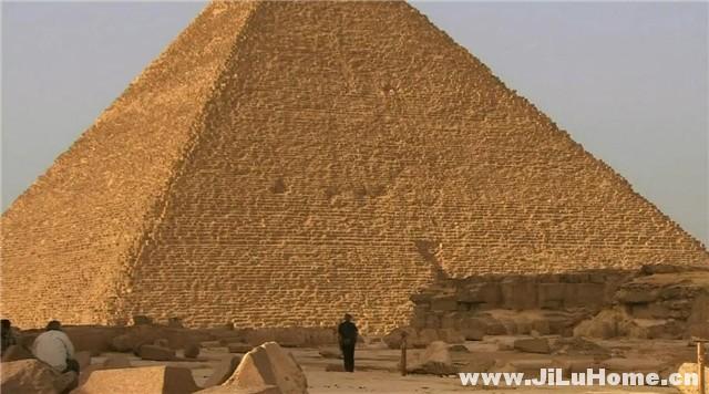 《发掘埃及 (2009)》