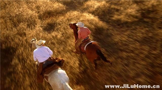 《骑骋世界/乘骑文化 Ride Around the World (2006)》