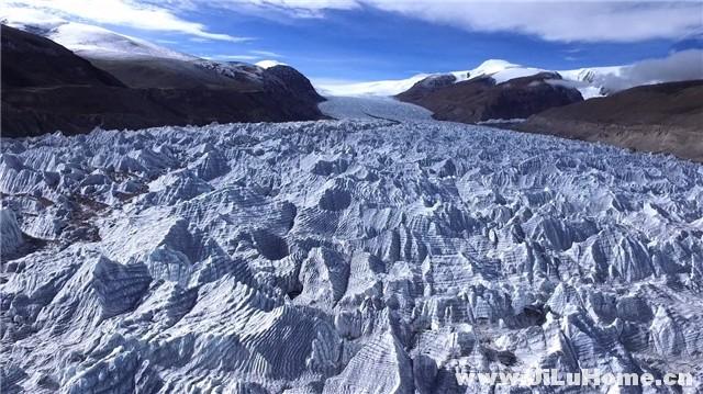 《极地 Extreme Road (2017)》