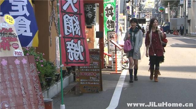 《顽游关西 Kansai Travel Blog》