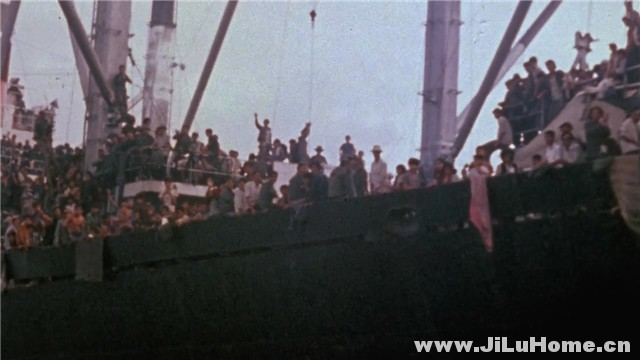 《在越南最后的日子/离开越南 Last Days in Vietnam (2014)》