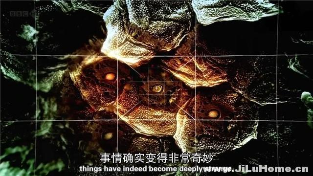 《宇宙何其大 How Big is the Universe? (2012)》