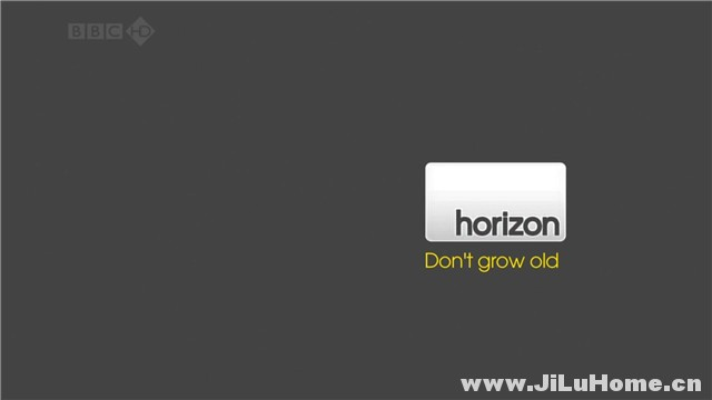 《长生不老 Don't Grow Old (2010)》