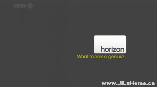《天才是怎样炼成的? What Makes a Genius? (2010)》