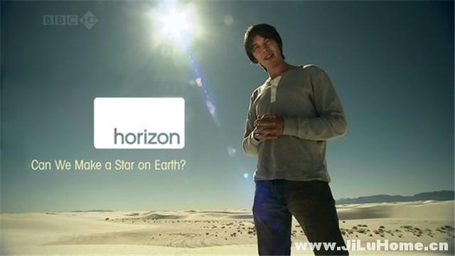 《人造恒星可能吗? Can We Make a Star on Earth (2009)》
