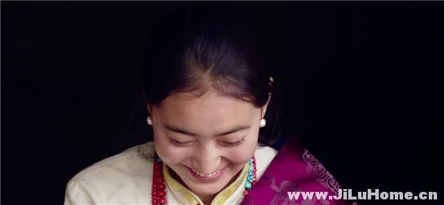 《香巴拉深处 (2018)》