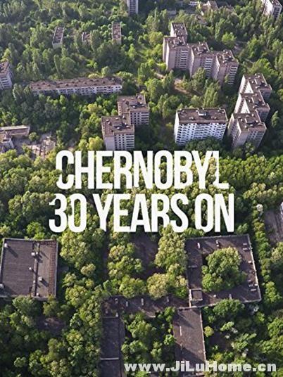 《切尔诺贝利:30年后 Chernobyl: 30 Years On (2016)》