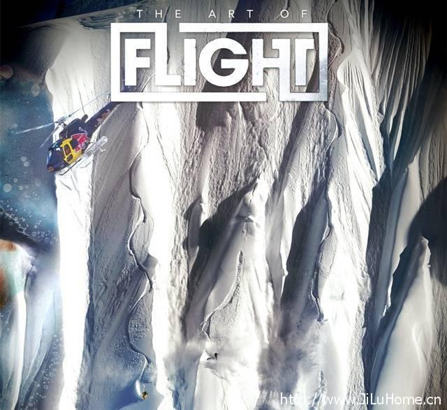 《飞翔的艺术 The.Art.of.Flight》