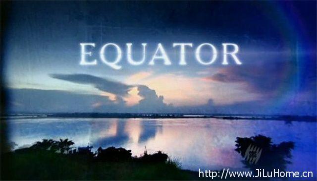 《赤道 Equato》