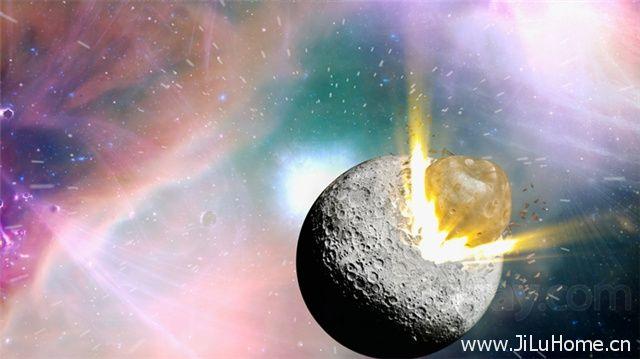 《太阳系七大奇观  7 Wonders Of The Solar System》