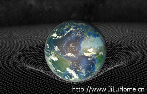 《已知的宇宙 Known Universe》