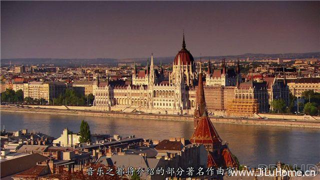 《古典音乐之都:伟大的城市和音乐 Classical Destinations》