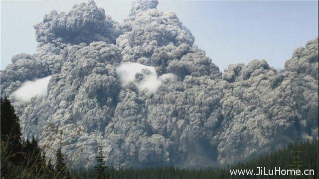《末日的地球 Mega Disaster》
