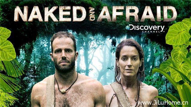 《原始生活21天/赤裸与恐惧 Naked And Afraid》
