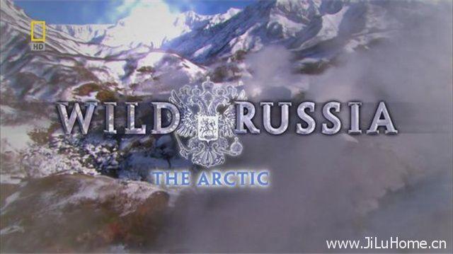 《野性俄罗斯 Wild Russia》
