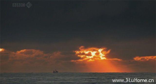 《海的艺术 Art Of The Sea》