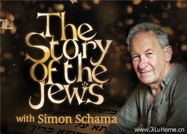 《犹太人的故事 The Story Of The Jews》