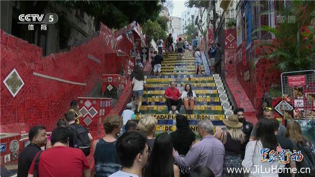 《里约行动 Rio Action》
