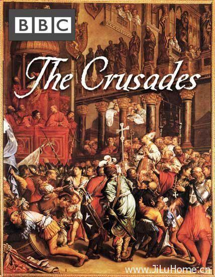 《十字军东征 The Crusades》