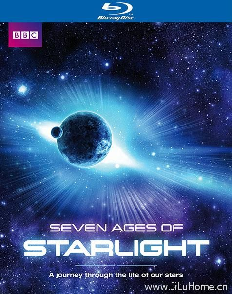 《恒星七纪元 Seven Ages Of Starlight》