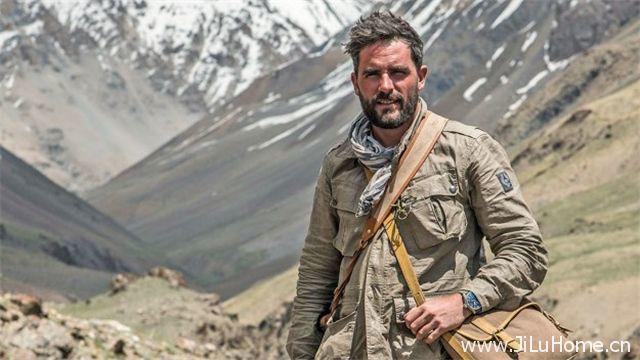 徒步喜马拉雅山脉 Walking The Himalayas》