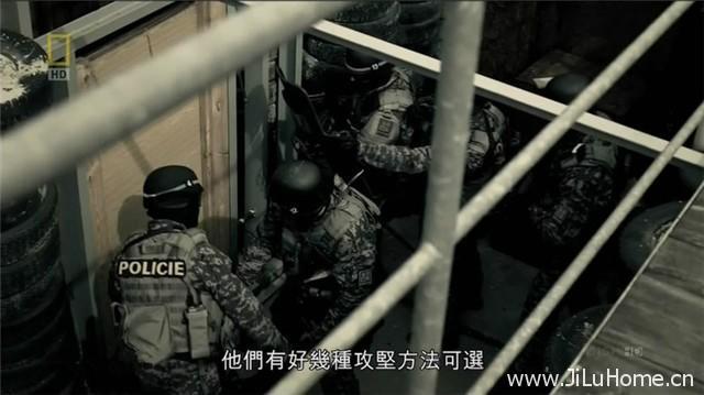 《CQB近距离战斗 Close Quarter Battle》