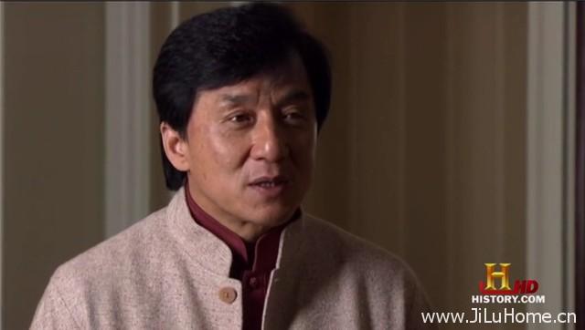 《李小龙如何改变了世界 How Bruce Lee Changed The World》