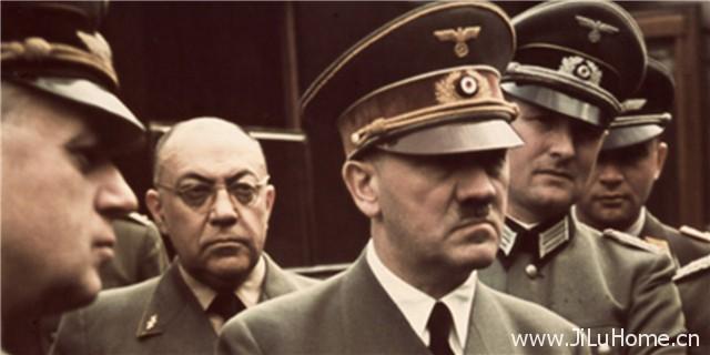 《希特勒的死神军队 Hitler's Death Army》