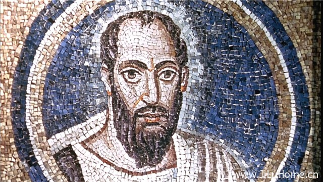 《从耶稣到基督:早期的基督徒 From Jesus to Christ:The First Christians》