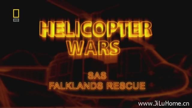 《直升机战争 Helicopter Wars》