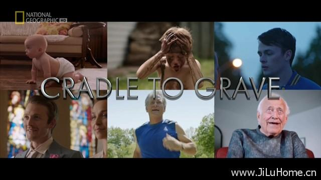 《一生一世 Cradle To Grave》