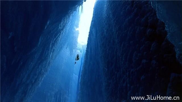 《别有洞天 Journey Into Amazing Caves 2001》