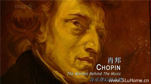 《肖邦:音乐背后的女人 Chopin: The Women Behind the Music (2010)》