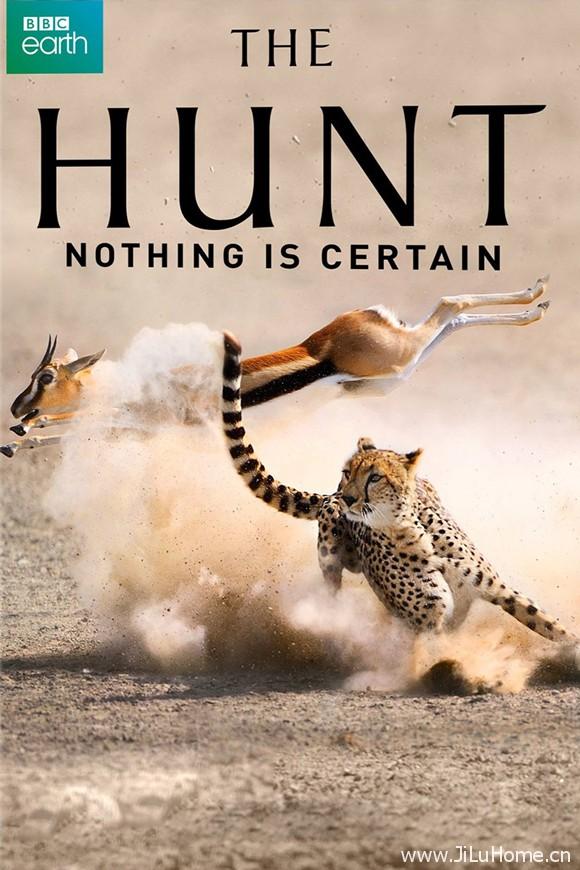 《猎捕 The Hunt (2015)》