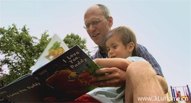 《父亲的生物学意义 Biology of Dads (2010)》
