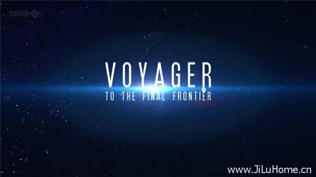 《旅行者号:冲出太阳系 Voyager: To the Final Frontier (2012)》