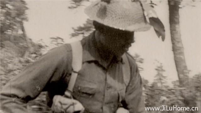 《缅甸:我的父亲和被遗忘的军队 Burma, My Father and the Forgotten Army (2013)》