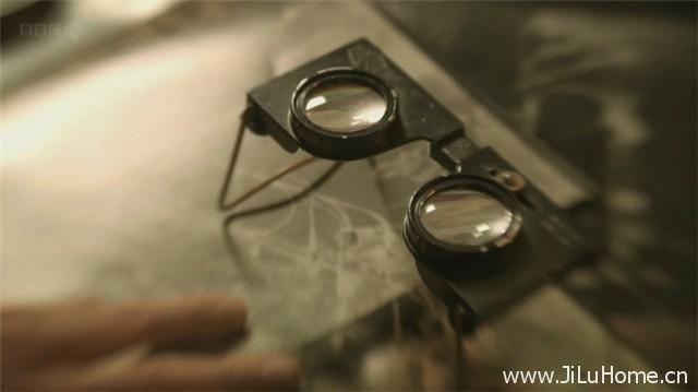 《十字弓行动 Operation Crossbow (2011)》