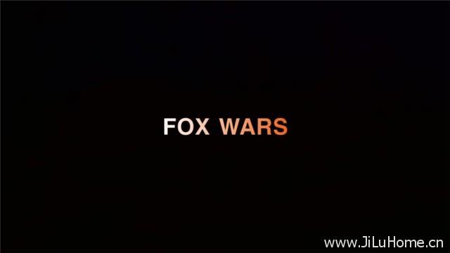 《狐狸生存之战 Fox Wars (2013)》